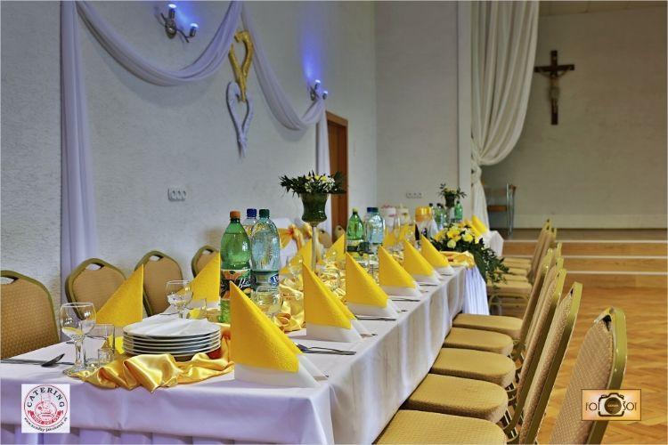 výzdoba svadobnej miestnosti bardejov