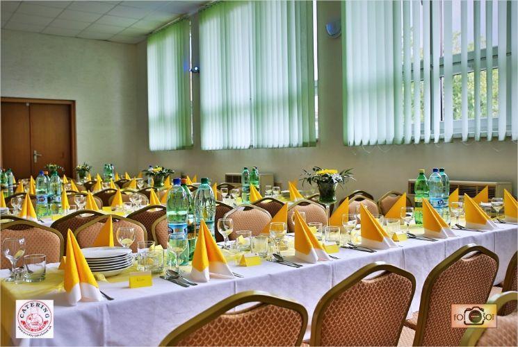 svadobný stôl bardejov