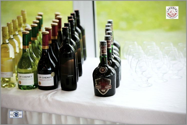 alkohol svadba bardejov