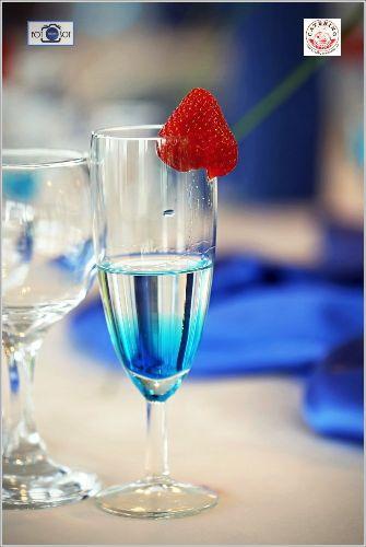 pohár svadba bardejov