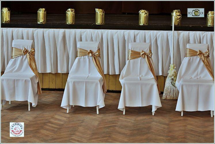 svadobná výzdoba bardejov